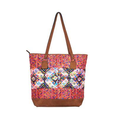 MARYSAL_Tote Bag 1
