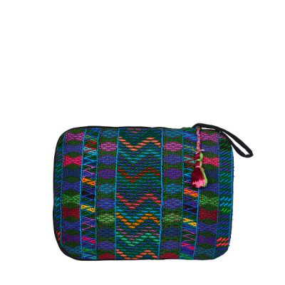 Boho iPad Case | Maya | MARYSAL