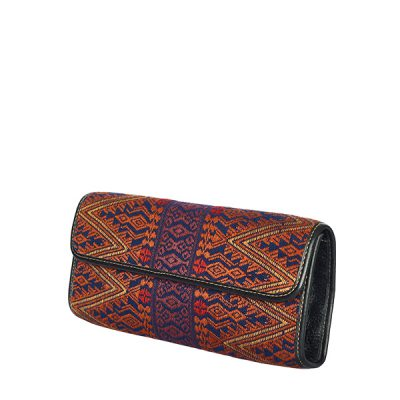 Boho Clutch Bag | Ethno | MARYSAL