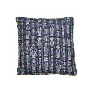 MARYSAL Pillow Huipil