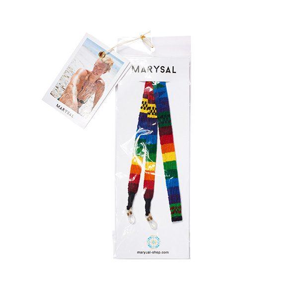 MARYSAL Sunglass Straps