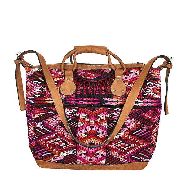 MARYSAL Weekender Bag