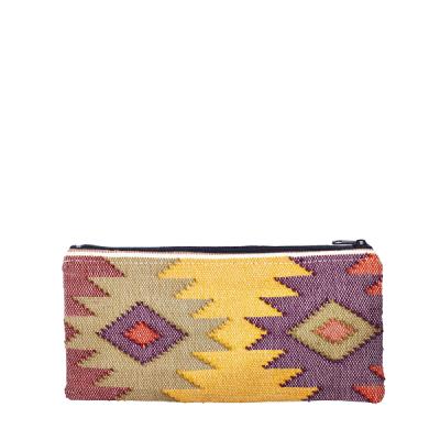 Cosmetic Bag Comalapa | Bag in Bag | Ethno | marysal-shop.com