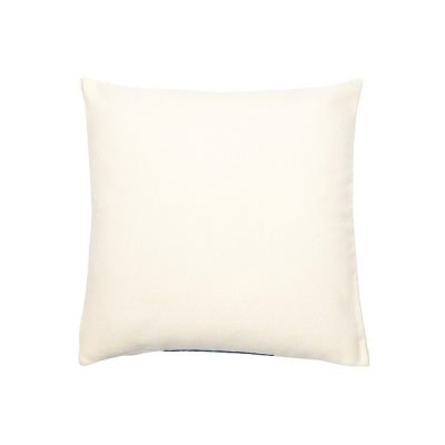 Marysal Ethno Pillow Canvas