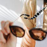 Brillenband_Brillenkette-schwarz-weiss